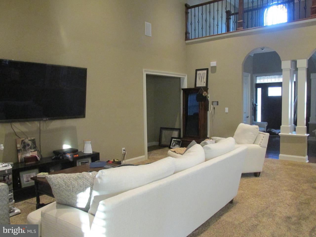 Villa per Vendita alle ore 5464 Moose Lodge Road 5464 Moose Lodge Road Cambridge, Maryland 21613 Stati Uniti