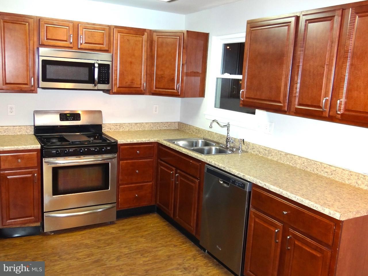 Частный односемейный дом для того Продажа на 101 OAK PINES BLVD Pemberton, Нью-Джерси 08068 Соединенные Штаты