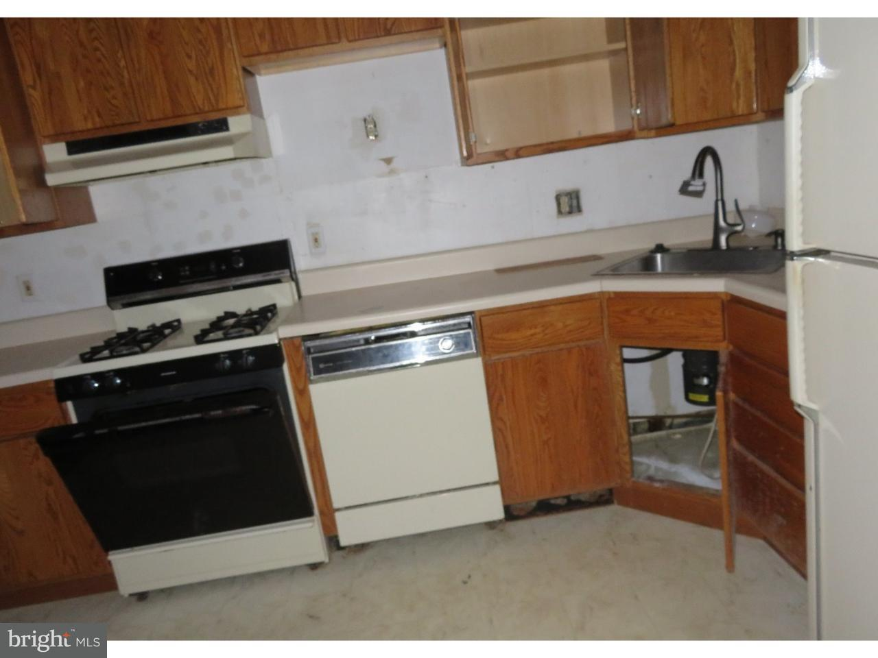 Additional photo for property listing at 309 DELAWARE Street  Brooklawn, New Jersey 08030 Hoa Kỳ