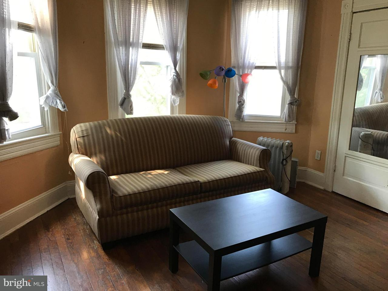 Other Residential for Rent at 2906 Grindon Ave #2 Baltimore, Maryland 21214 United States