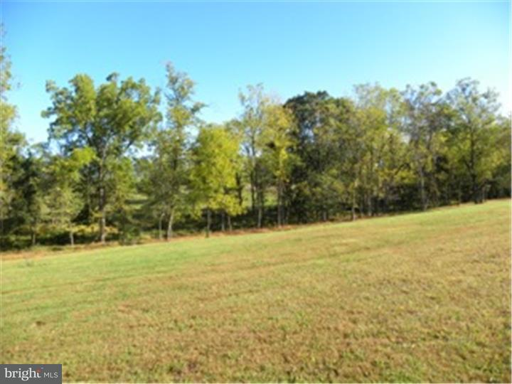 Additional photo for property listing at Lot 2 W BROWNSBURG Road  Newtown, Pennsylvania 18940 Estados Unidos