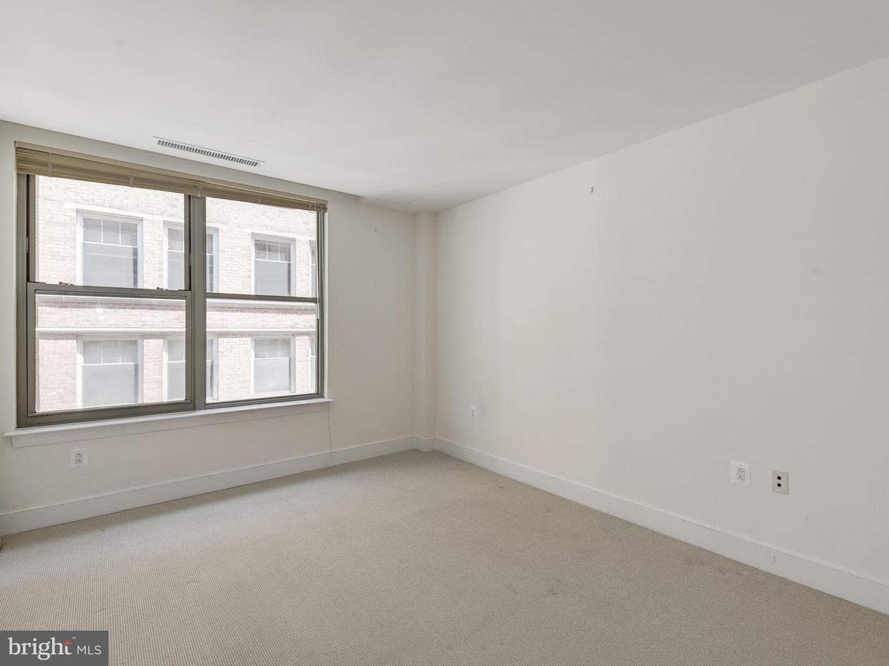 Additional photo for property listing at 2425 L St NW #332  Washington, District Of Columbia 20037 United States