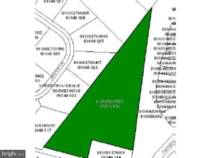 Maison unifamiliale pour l Vente à 650 EGYPT Road Mont Clare, Pennsylvanie 19460 États-Unis