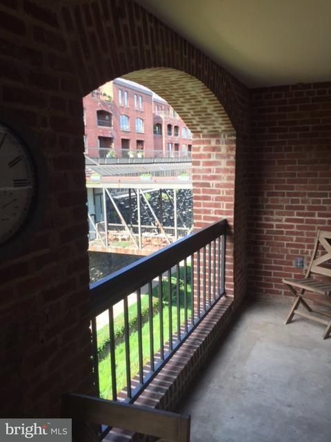 Additional photo for property listing at 3225 Grace St NW #208  Washington, District Of Columbia 20007 United States
