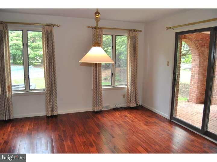 Additional photo for property listing at 1601 GRASSHOPPER Lane  Gwynedd Valley, Pennsylvania 19002 Estados Unidos