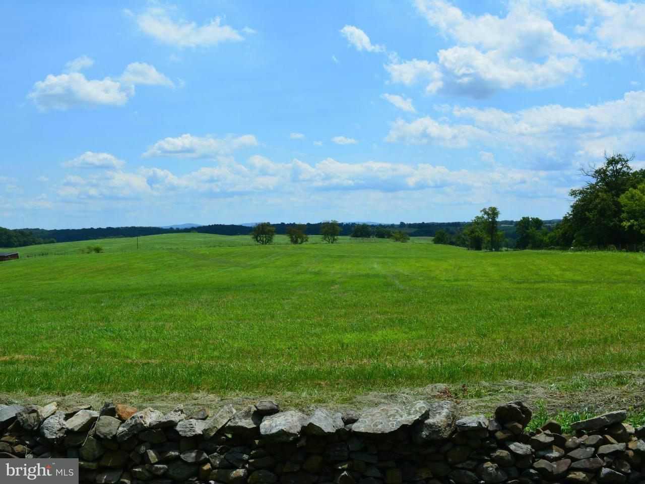 Additional photo for property listing at 2223 ROKEBY Road 2223 ROKEBY Road Upperville, Virginia 20184 United States