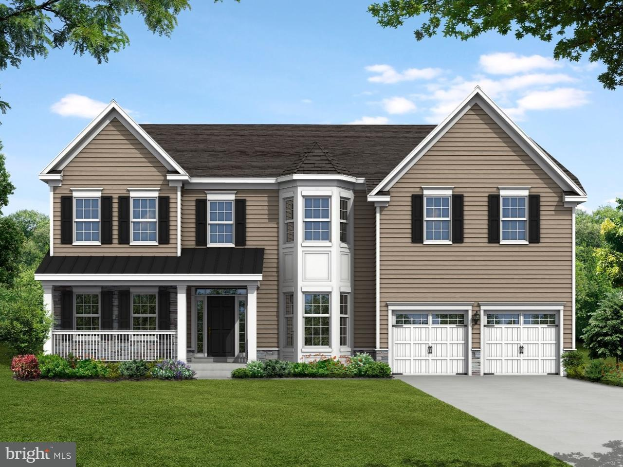 Additional photo for property listing at 219 WAT E CRAIL Court  Middletown, Delaware 19709 United States