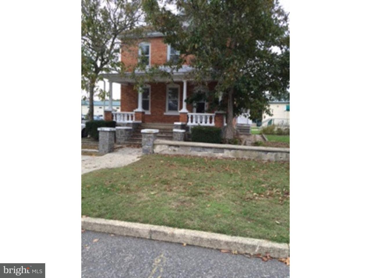 独户住宅 为 出租 在 310 ERIN Street Vineland, 新泽西州 08630 美国