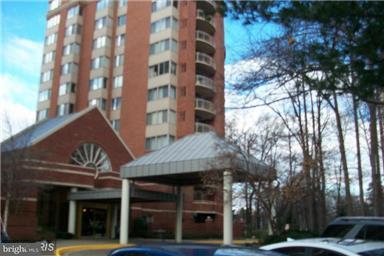 Condominium for Rent at 5802 Nicholson Ln #2-1208 Rockville, Maryland 20852 United States