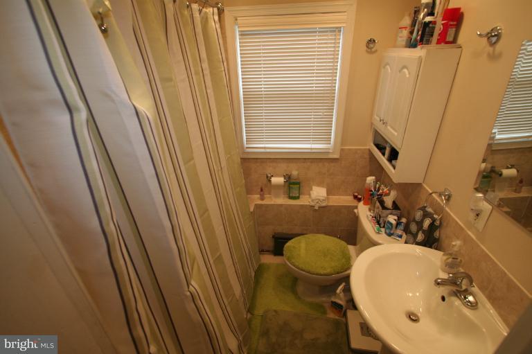 Additional photo for property listing at 2604 32nd St Se 2604 32nd St Se Washington, Distrito De Columbia 20020 Estados Unidos
