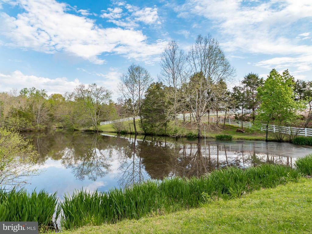 Land for Sale at 6479 Louisa Road 6479 Louisa Road Keswick, Virginia 22947 United States