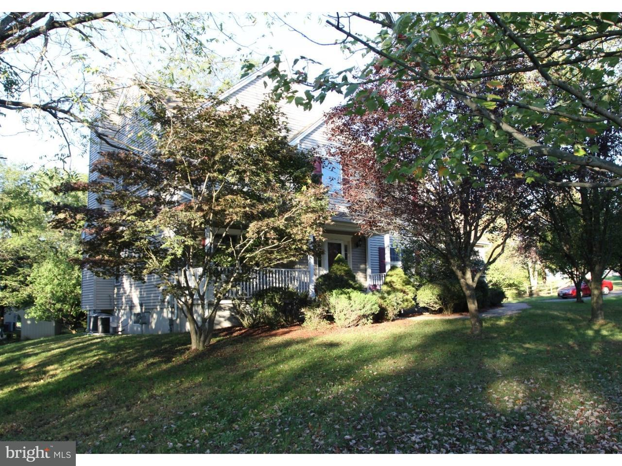 Additional photo for property listing at 30 2ND Street  Hopewell, New Jersey 08525 United States