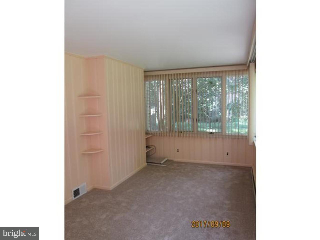 Additional photo for property listing at 2221,2221B NAAMANS Road  Wilmington, Делавэр 19810 Соединенные Штаты