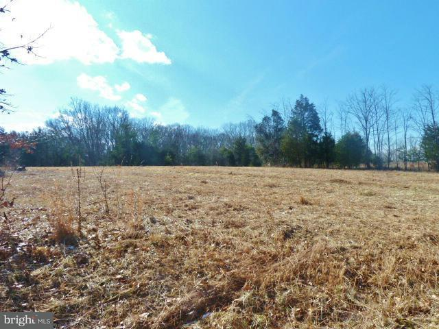 Land for Sale at Lot 39 Comforter Ln Middletown, Virginia 22645 United States