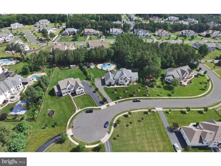 Additional photo for property listing at 8 APRIL Court  Monroe, Nueva Jersey 08831 Estados Unidos