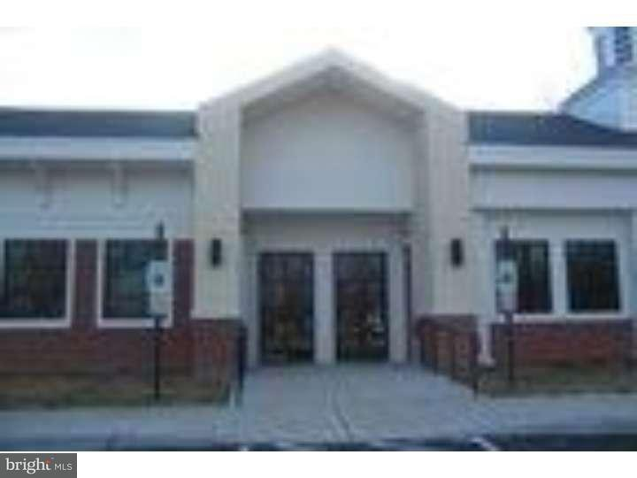 Additional photo for property listing at 100 FEDERAL CITY Road  Lawrenceville, New Jersey 08648 United States