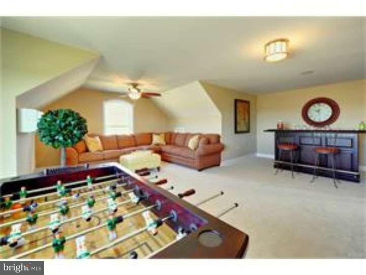 Additional photo for property listing at 29500 PATRICK HENRY Circle  米尔斯伯勒, 特拉华州 19966 美国