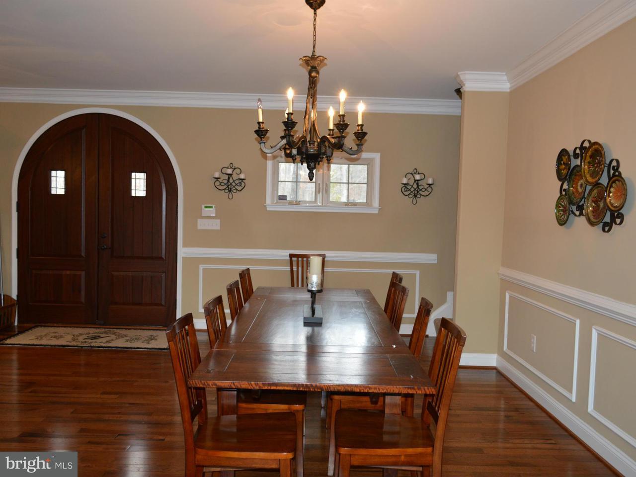 Additional photo for property listing at 204 BLUE SKY WAY 204 BLUE SKY WAY Bumpass, Виргиния 23024 Соединенные Штаты