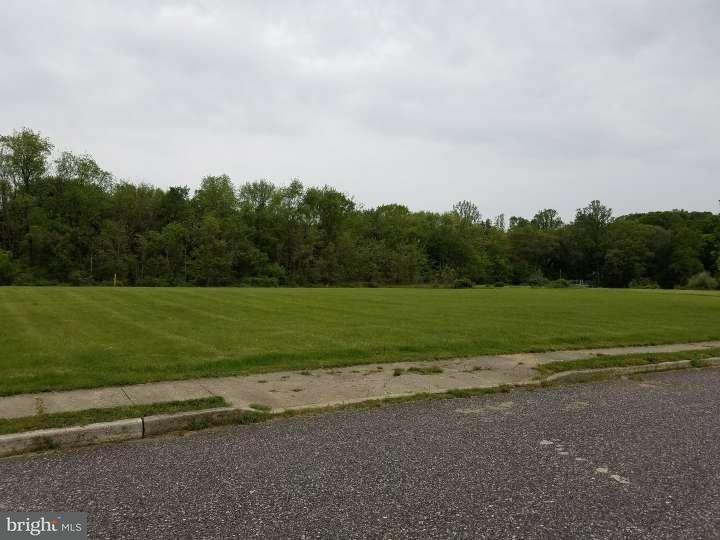 Additional photo for property listing at MELISSA Lane  Woodstown, Нью-Джерси 08098 Соединенные Штаты