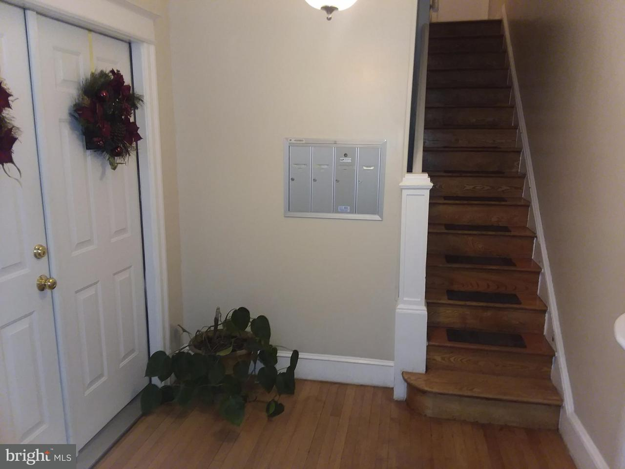 Other Residential for Rent at 5 Barney Cir SE Washington, District Of Columbia 20003 United States