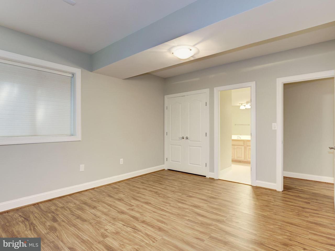 Additional photo for property listing at 7117 HEATHWOOD Court 7117 HEATHWOOD Court Bethesda, Maryland 20817 United States