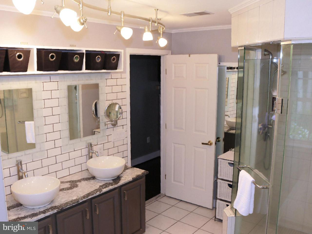 Additional photo for property listing at 8305 WATER STREET Road 8305 WATER STREET Road Walkersville, Maryland 21793 Estados Unidos