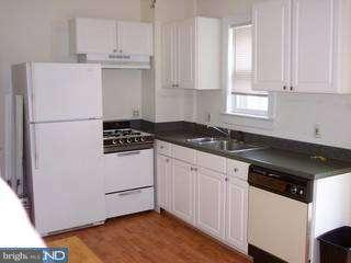Additional photo for property listing at 204 2ND Street  Riverton, Nueva Jersey 08077 Estados Unidos