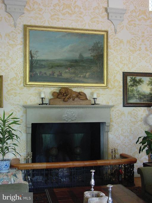 Additional photo for property listing at 33807 ARCHBOLD Lane 33807 ARCHBOLD Lane Upperville, Virginia 20184 United States