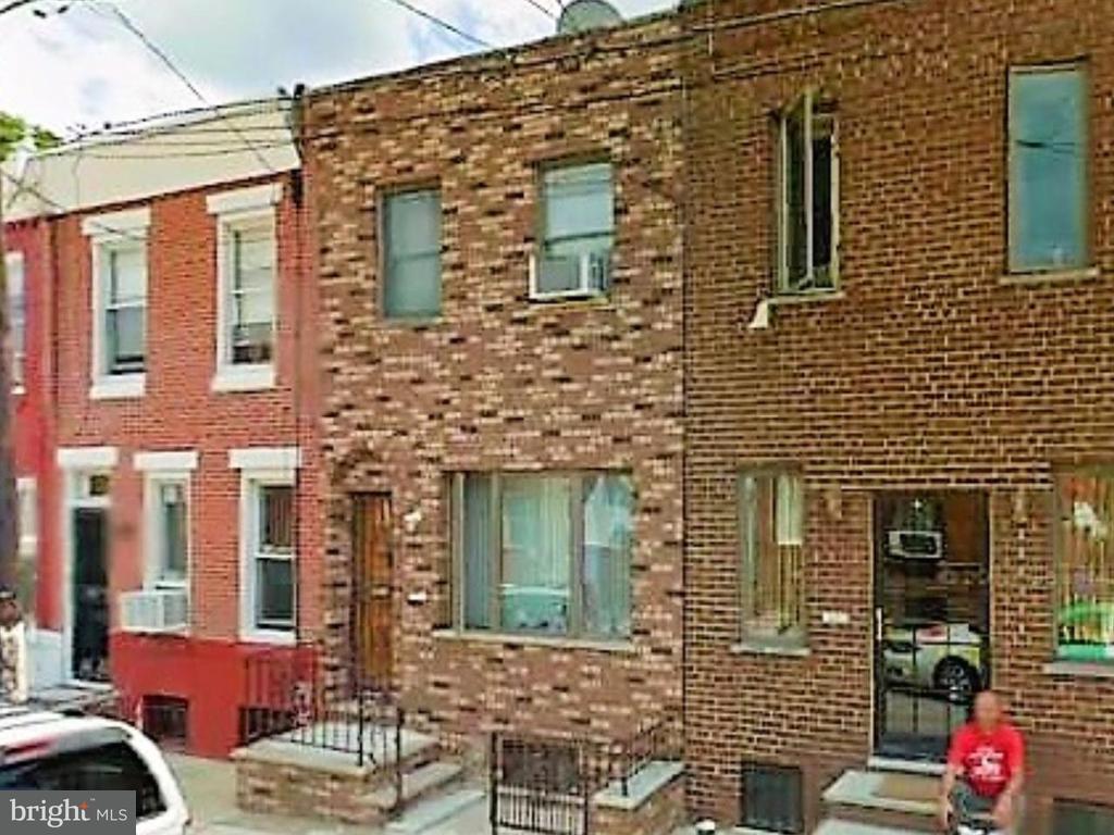 1934 MCCLELLAN ST, Philadelphia PA 19145