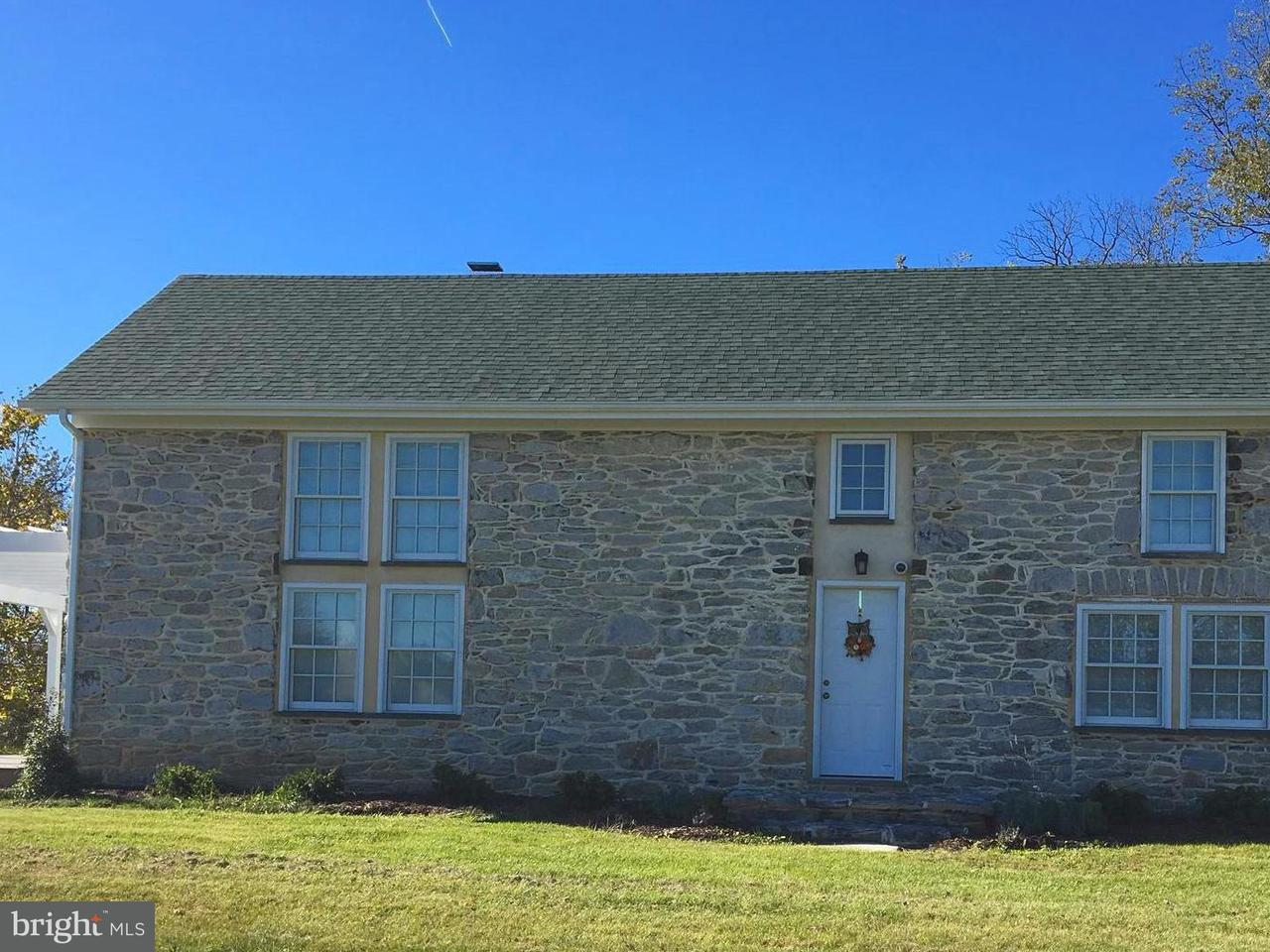 Other Residential for Rent at 1408 White Post Rd White Post, Virginia 22663 United States