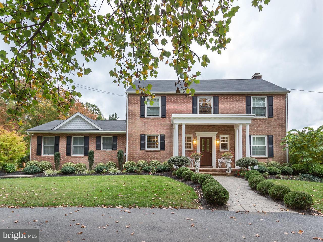 Fazenda / Quinta para Venda às 4219 WEBSTER Road 4219 WEBSTER Road Havre De Grace, Maryland 21078 Estados Unidos