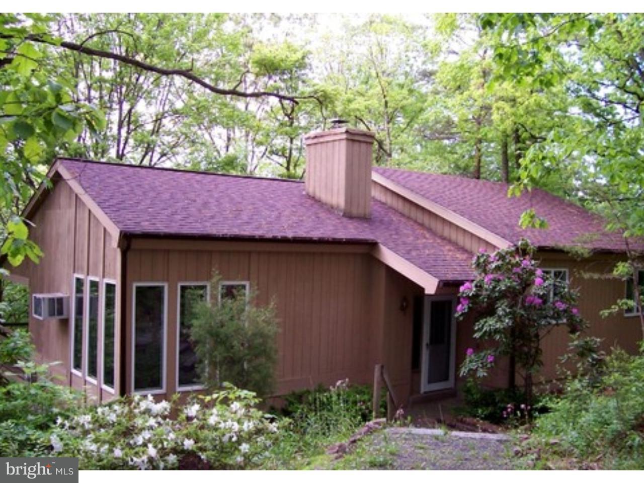Casa Unifamiliar por un Alquiler en BUCK HOLLOW Road Mohnton, Pennsylvania 19540 Estados Unidos
