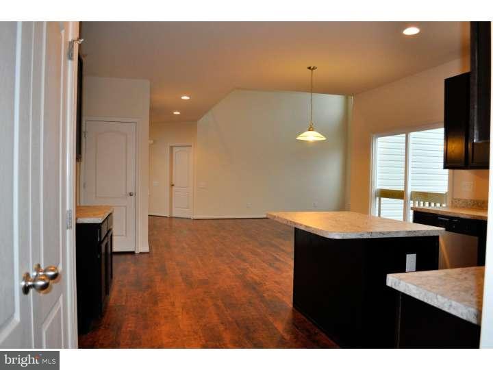 Additional photo for property listing at 205 DRIVER Street  Townsend, Делавэр 19734 Соединенные Штаты