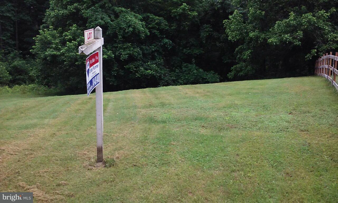 Additional photo for property listing at Berryville Rd  Germantown, Maryland 20874 United States
