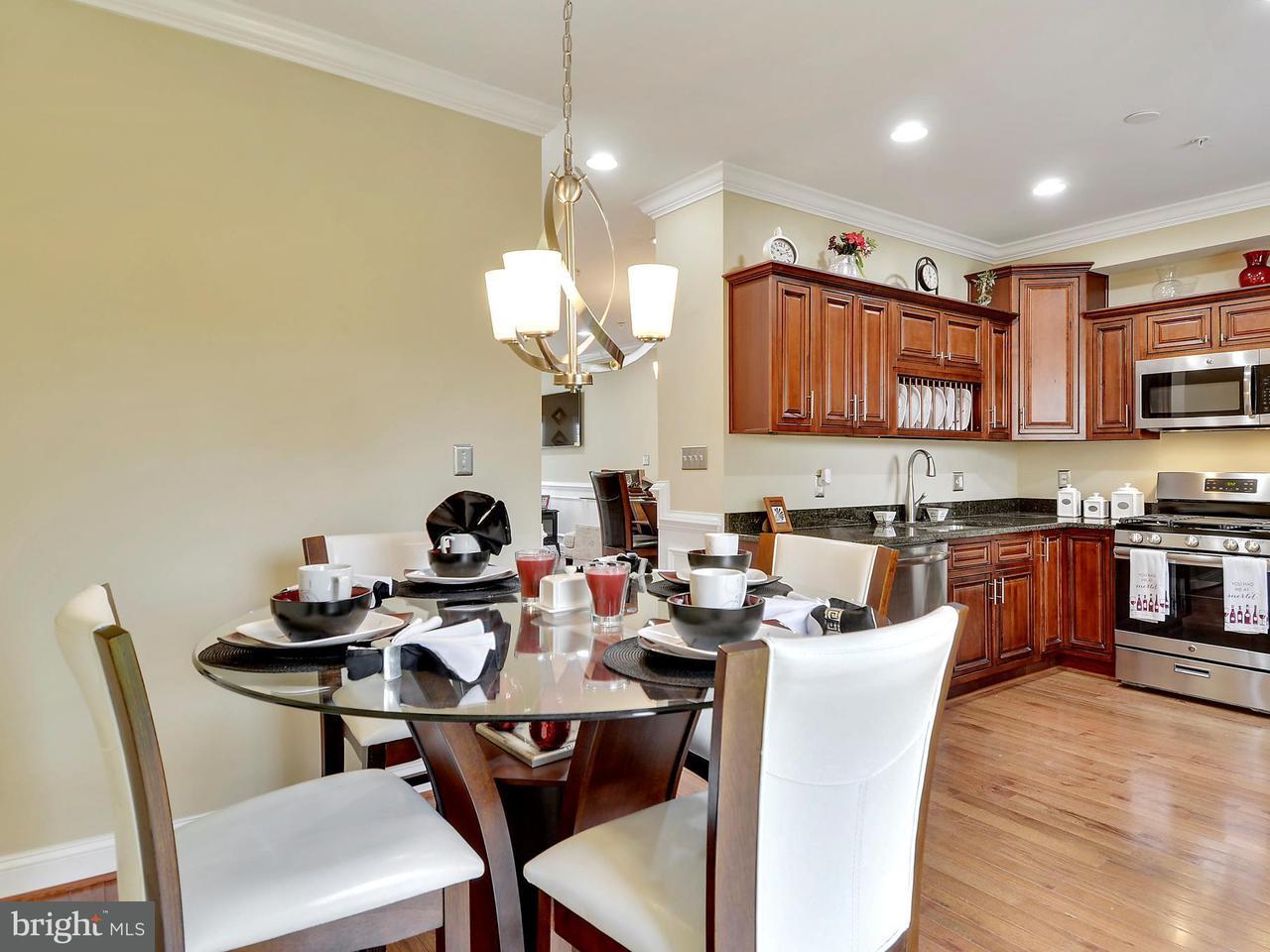 Additional photo for property listing at 5209 D ST SE 5209 D ST SE Washington, Distrito De Columbia 20019 Estados Unidos