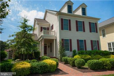 Other Residential for Rent at 28370 Village Lake Way Easton, Maryland 21601 United States