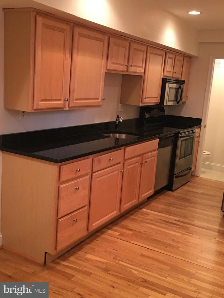 Other Residential for Rent at 2003 Portugal St Baltimore, Maryland 21231 United States