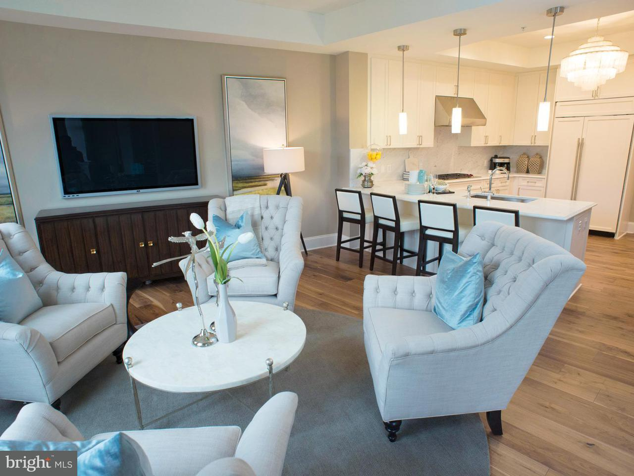 Additional photo for property listing at 8111 RIVER RD #444 8111 RIVER RD #444 Bethesda, Maryland 20817 United States