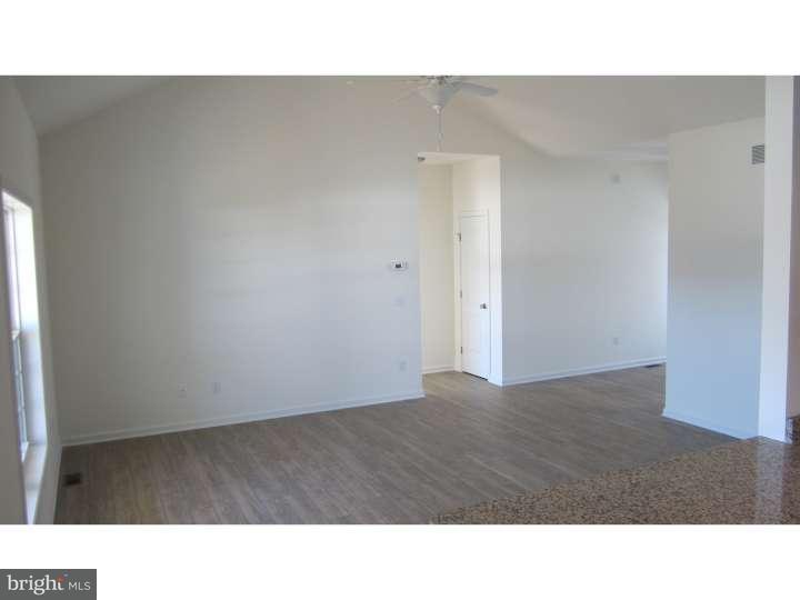 Additional photo for property listing at TBD CROWN CIR #HNDRSN  Milford, Делавэр 19963 Соединенные Штаты