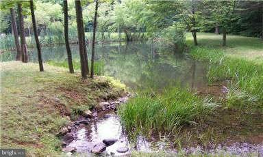 Land for Sale at 0 Mccalmont Rd Roxbury, Pennsylvania 17251 United States