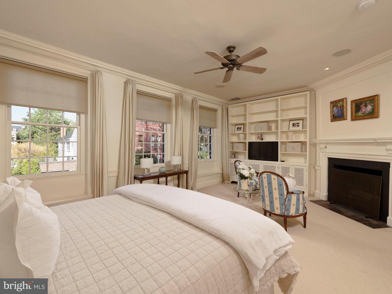 Additional photo for property listing at 210 DUKE Street 210 DUKE Street Alexandria, Virginia 22314 United States