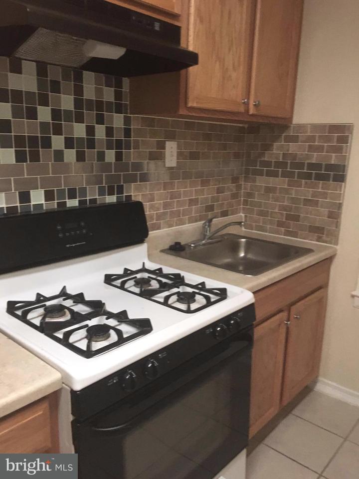 Condominium for Rent at 92 Galveston Pl SW Washington, District Of Columbia 20032 United States