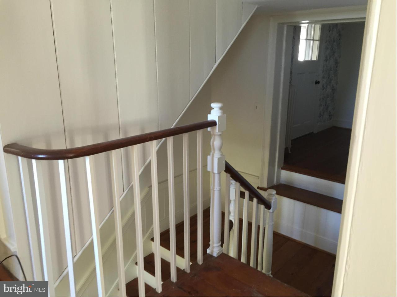 Additional photo for property listing at 13137 JOHNSTON'S Lane 13137 JOHNSTON'S Lane Mercersburg, Pennsylvania 17236 Verenigde Staten