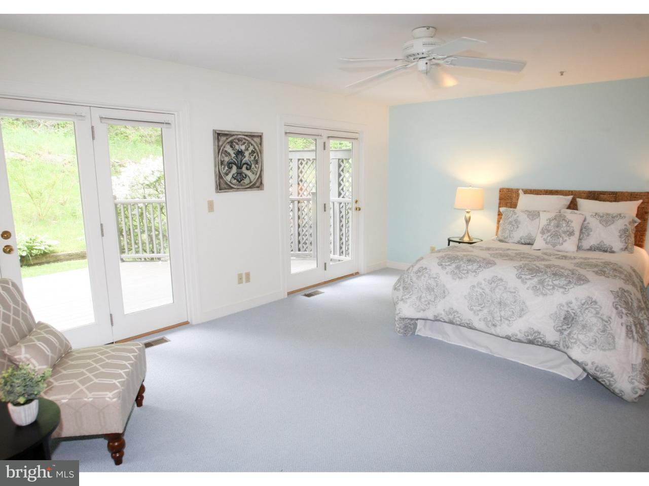 Additional photo for property listing at 49 MILLSTONE Lane  Rockland, Delaware 19732 États-Unis
