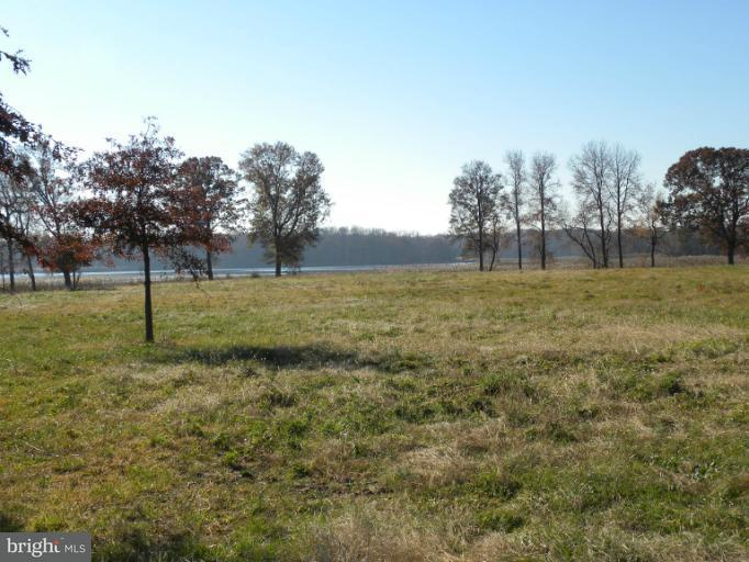 Additional photo for property listing at POND CREEK Lane POND CREEK Lane Earleville, Maryland 21919 United States