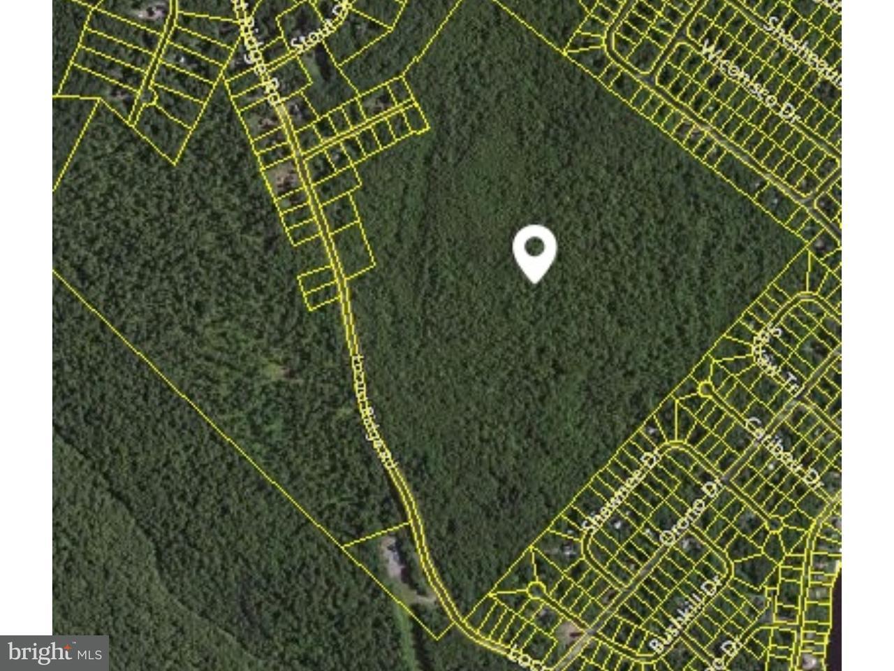 Частный односемейный дом для того Продажа на 45039 LR Pocono Lake, Пенсильвания 18347 Соединенные Штаты