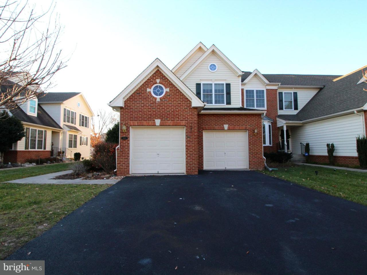 Other Residential for Rent at 5610 Arrowfield Ter Haymarket, Virginia 20169 United States