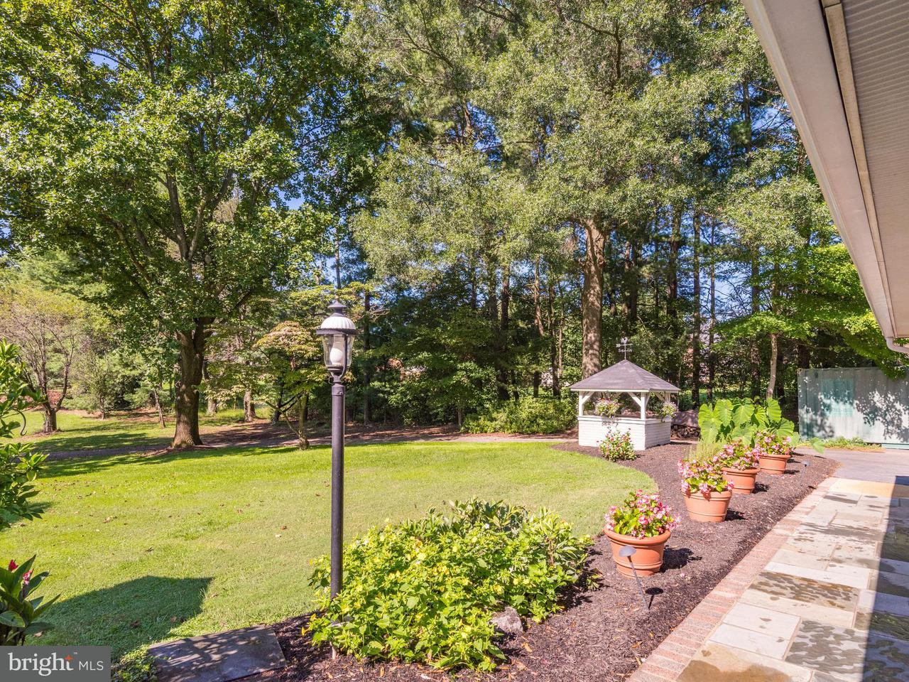 Additional photo for property listing at 1209 TOWLSTON Road 1209 TOWLSTON Road Great Falls, Virginia 22066 United States