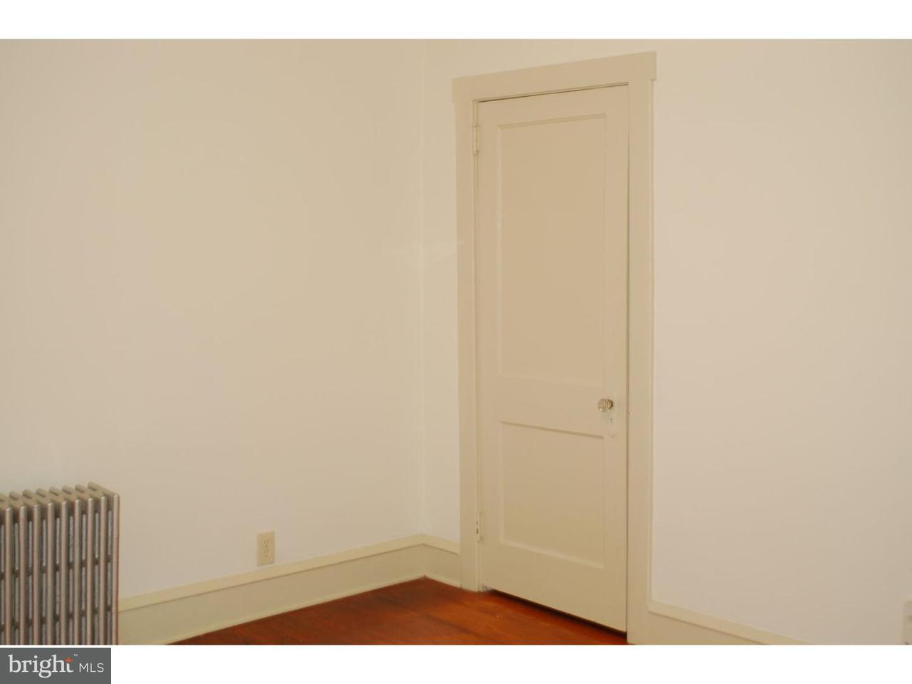 Additional photo for property listing at 141 W BROADWAY  Salem, Nueva Jersey 08079 Estados Unidos
