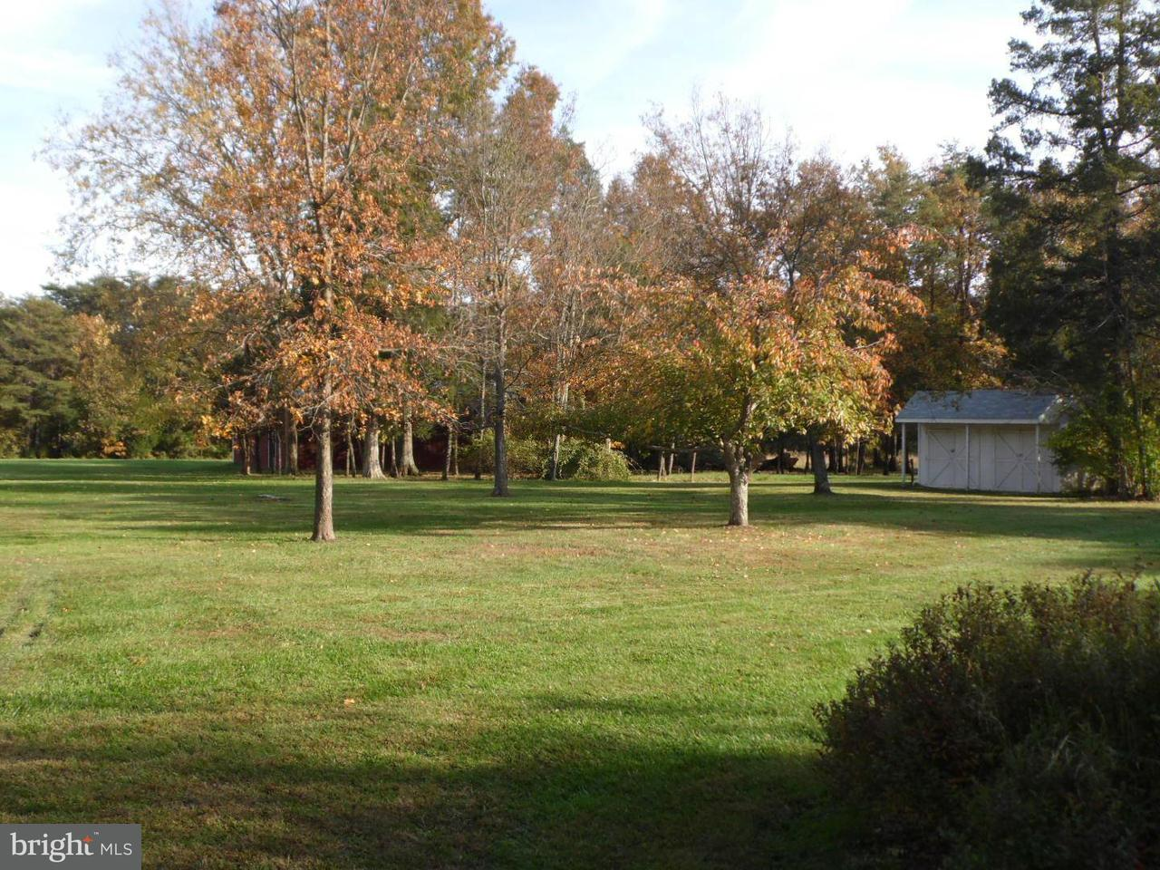 Additional photo for property listing at NOT ON FILE NOT ON FILE Catlett, Virginia 20119 United States